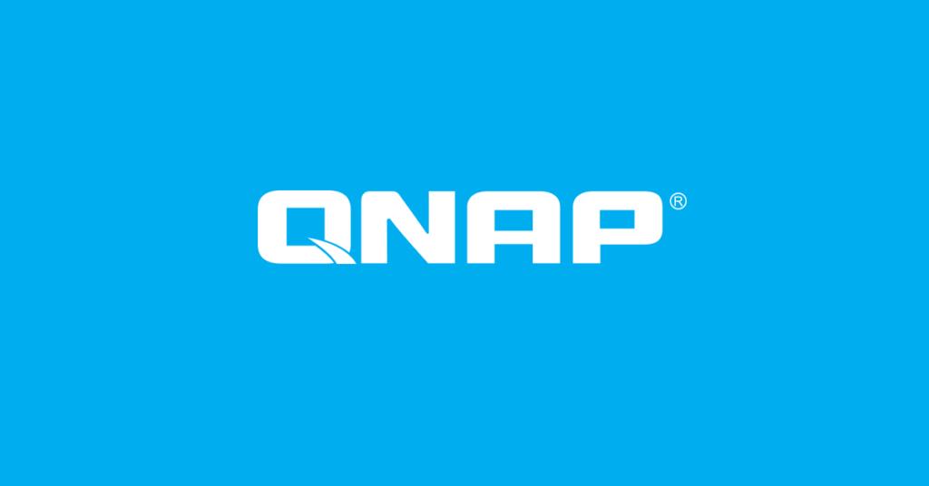 Qnap_new